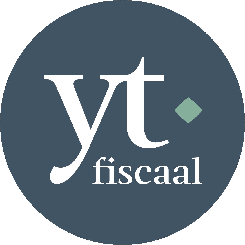 YTFiscaal